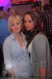 Students Night - Club Couture - Fr 15.04.2011 - 49