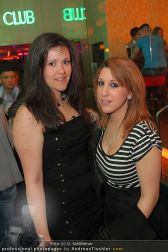 Students Night - Club Couture - Fr 15.04.2011 - 59