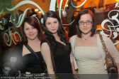 Students Night - Club Couture - Fr 15.04.2011 - 67