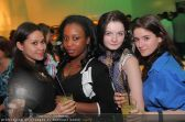 Students Night - Club Couture - Fr 15.04.2011 - 68