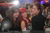 Students Night - Club Couture - Fr 15.04.2011 - 71