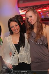 Students Night - Club Couture - Fr 15.04.2011 - 72