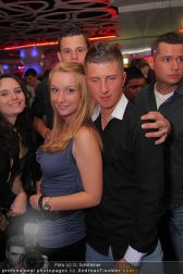 Students Night - Club Couture - Fr 15.04.2011 - 76