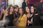 Students Night - Club Couture - Fr 15.04.2011 - 77