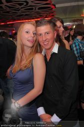 Students Night - Club Couture - Fr 15.04.2011 - 8