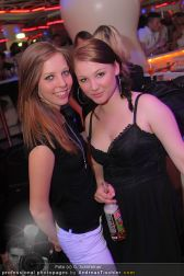 Students Night - Club Couture - Fr 15.04.2011 - 95