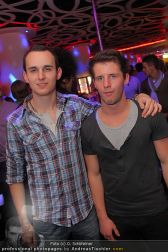 Students Night - Club Couture - Fr 15.04.2011 - 99