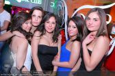 Club Collection - Club Couture - Sa 16.04.2011 - 1