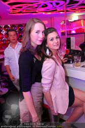 Club Collection - Club Couture - Sa 16.04.2011 - 11
