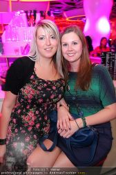 Club Collection - Club Couture - Sa 16.04.2011 - 13