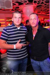 Club Collection - Club Couture - Sa 16.04.2011 - 17
