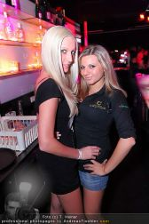 Club Collection - Club Couture - Sa 16.04.2011 - 18