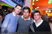 Club Collection - Club Couture - Sa 16.04.2011 - 2