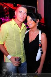 Club Collection - Club Couture - Sa 16.04.2011 - 20