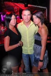 Club Collection - Club Couture - Sa 16.04.2011 - 21