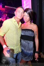 Club Collection - Club Couture - Sa 16.04.2011 - 22