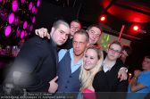 Club Collection - Club Couture - Sa 16.04.2011 - 23