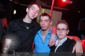 Club Collection - Club Couture - Sa 16.04.2011 - 24
