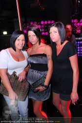 Club Collection - Club Couture - Sa 16.04.2011 - 26