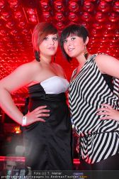 Club Collection - Club Couture - Sa 16.04.2011 - 27
