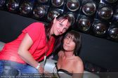 Club Collection - Club Couture - Sa 16.04.2011 - 28