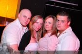 Club Collection - Club Couture - Sa 16.04.2011 - 30