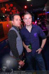 Club Collection - Club Couture - Sa 16.04.2011 - 31