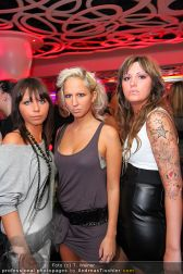 Club Collection - Club Couture - Sa 16.04.2011 - 33