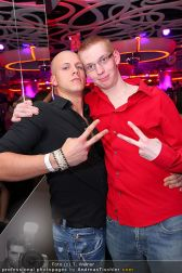 Club Collection - Club Couture - Sa 16.04.2011 - 34