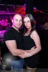 Club Collection - Club Couture - Sa 16.04.2011 - 38