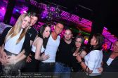 Club Collection - Club Couture - Sa 16.04.2011 - 39