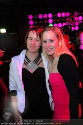 Club Collection - Club Couture - Sa 16.04.2011 - 42