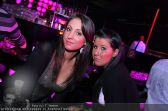 Club Collection - Club Couture - Sa 16.04.2011 - 43