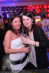 Club Collection - Club Couture - Sa 16.04.2011 - 47