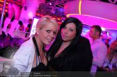 Club Collection - Club Couture - Sa 16.04.2011 - 48