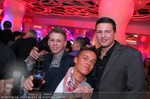 Club Collection - Club Couture - Sa 16.04.2011 - 51