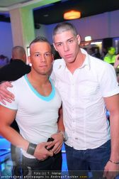 Club Collection - Club Couture - Sa 16.04.2011 - 52