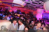 Club Collection - Club Couture - Sa 16.04.2011 - 53