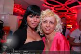 Club Collection - Club Couture - Sa 16.04.2011 - 54