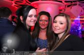 Club Collection - Club Couture - Sa 16.04.2011 - 55
