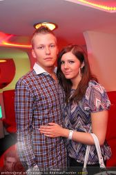 Club Collection - Club Couture - Sa 16.04.2011 - 57