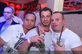 Club Collection - Club Couture - Sa 16.04.2011 - 58