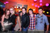 Club Collection - Club Couture - Sa 16.04.2011 - 6