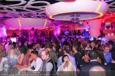 Club Collection - Club Couture - Sa 16.04.2011 - 61