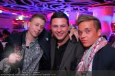 Club Collection - Club Couture - Sa 16.04.2011 - 62