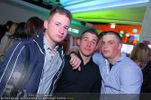 Club Collection - Club Couture - Sa 16.04.2011 - 63