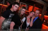 Club Collection - Club Couture - Sa 16.04.2011 - 64