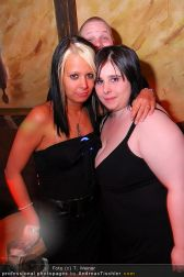 Club Collection - Club Couture - Sa 16.04.2011 - 65
