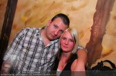 Club Collection - Club Couture - Sa 16.04.2011 - 67