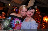 Club Collection - Club Couture - Sa 16.04.2011 - 69
